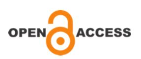 Open akses